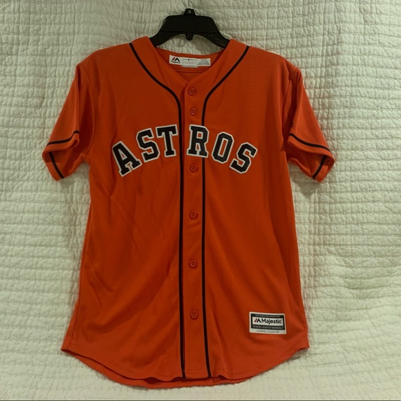 low priced fba18 13f23 Houston Astros Jersey